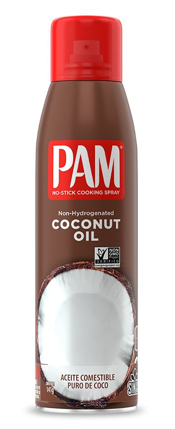 PAM Coco