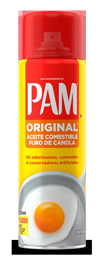 PAM® ORIGINAL